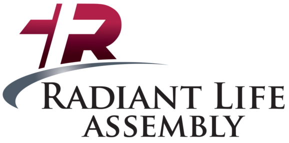 Radiant Life Assembly of God